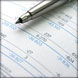 Accounting & Financial Statement Services